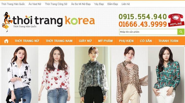 thoitranghanquoc.com