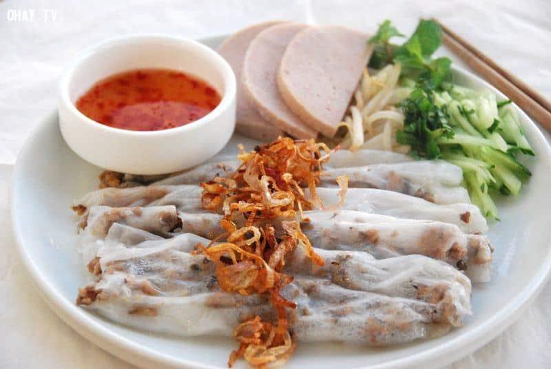 ảnh bánh,truyền thống,Việt Nam,bánh truyền thống,bánh ngon