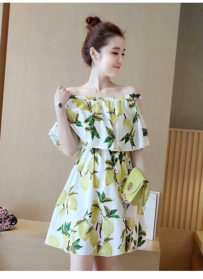 Top 9 shop bán quần áo nữ đẹp, giá rẻ nổi tiếng nhất ở Bình Dương