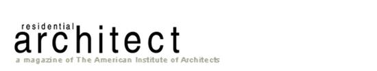 Residential-Architect