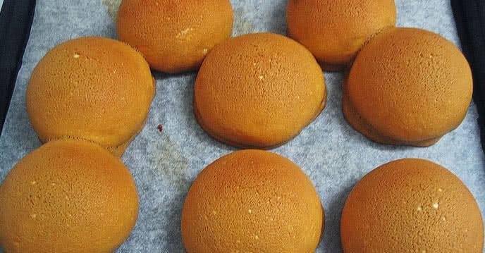 Các loại bánh dễ làm nhất cho người mới học làm bánh ảnh 2