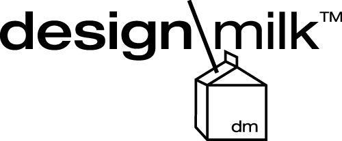 designmilk