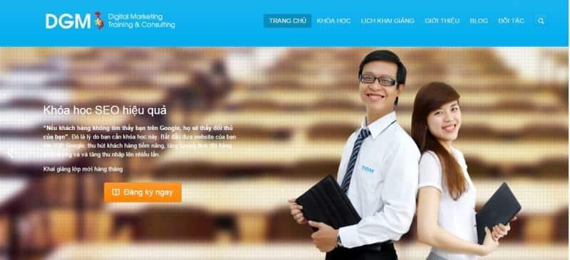 www.dgm.vn