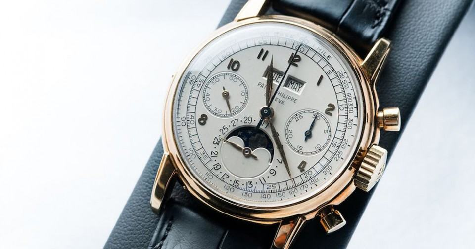 dong-ho-noi-tieng-the-gioi-patek-philippe
