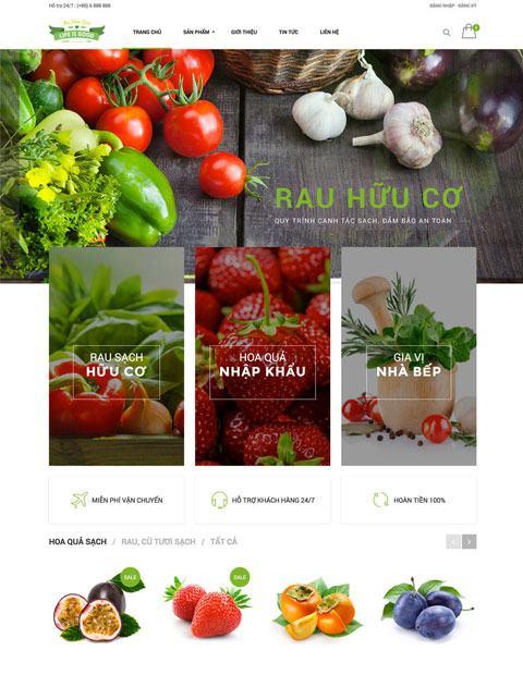 giao-dien-website-thuc-pham-nha-hang-dep-nhat 1