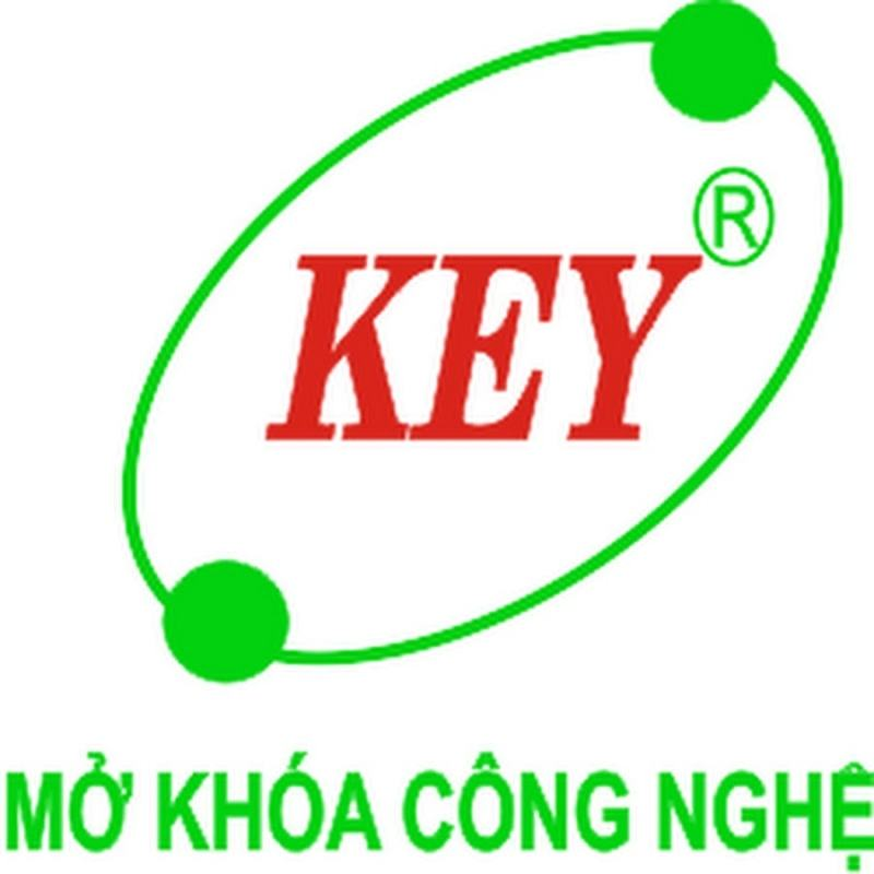 Logo của trung tâm