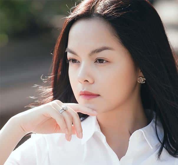 Phạm Quỳnh Anh