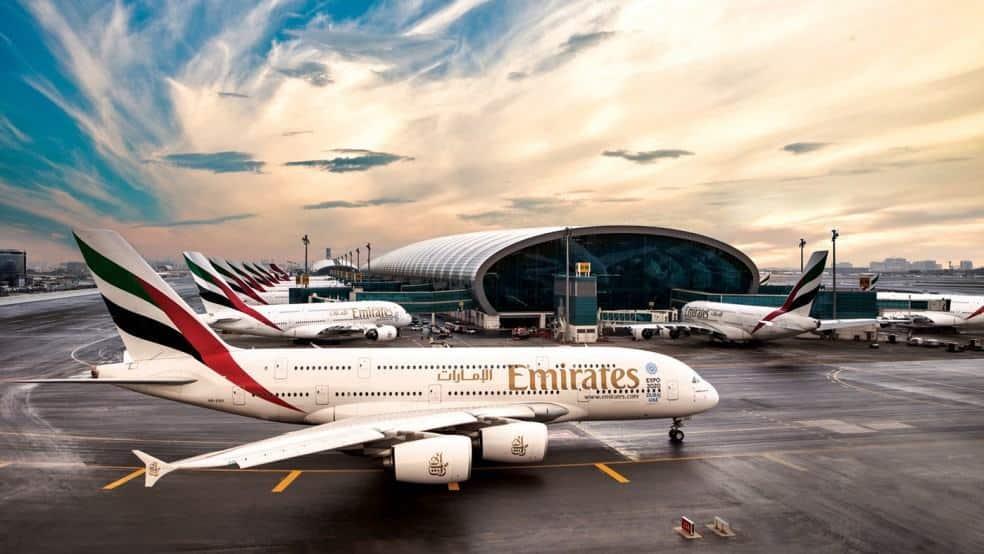 Tripadvisor công bố top 10 hãng hàng không tốt nhất thế giới: Hàng không châu Á chiếm quá nửa danh sách - Ảnh 3.