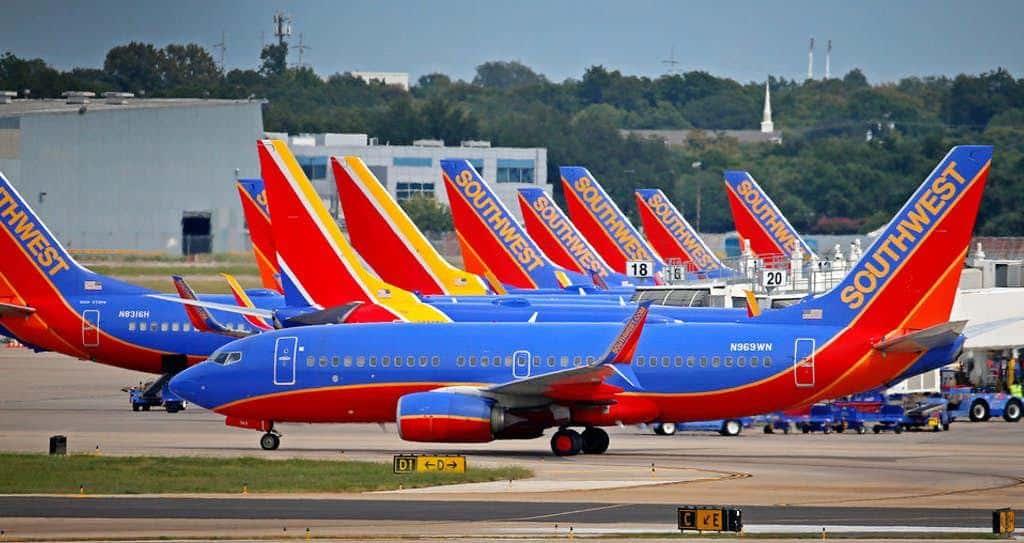 Tripadvisor công bố top 10 hãng hàng không tốt nhất thế giới: Hàng không châu Á chiếm quá nửa danh sách - Ảnh 6.