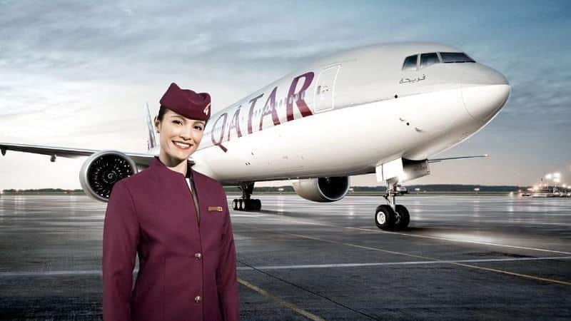 Tripadvisor công bố top 10 hãng hàng không tốt nhất thế giới: Hàng không châu Á chiếm quá nửa danh sách - Ảnh 8.