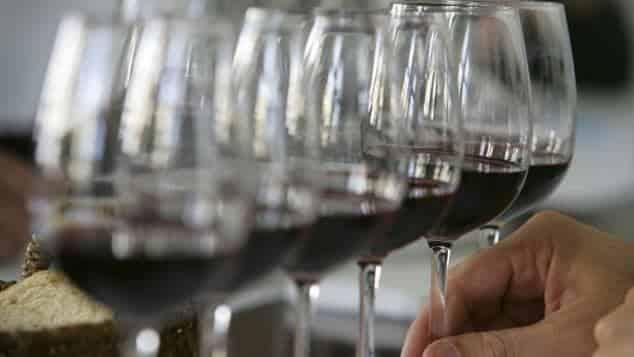CNN bình chọn 15 thức uống hảo hạng nhất thế giới: Loại nước mà ngày nào ta cũng dùng bất ngờ nằm ở vị trí số 1 - Ảnh 8.