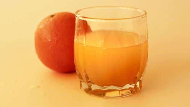 CNN bình chọn 15 thức uống hảo hạng nhất thế giới: Loại nước mà ngày nào ta cũng dùng bất ngờ nằm ở vị trí số 1 - Ảnh 9.