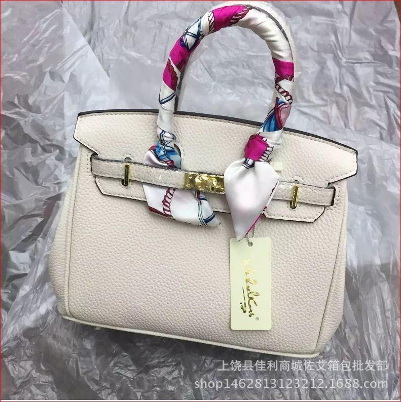 Mẫu túi xách Hermess tại QT Boutique