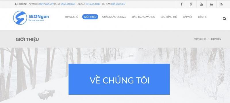 www.seongon.com