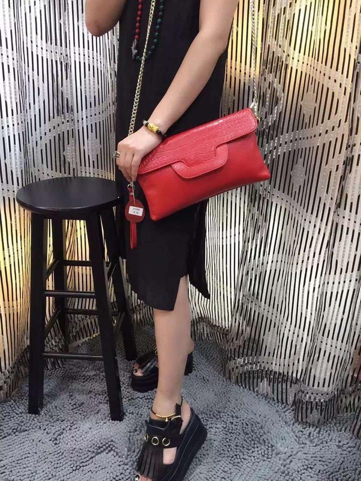 Mẫu túi xách tại shop Nguyên Ngọc