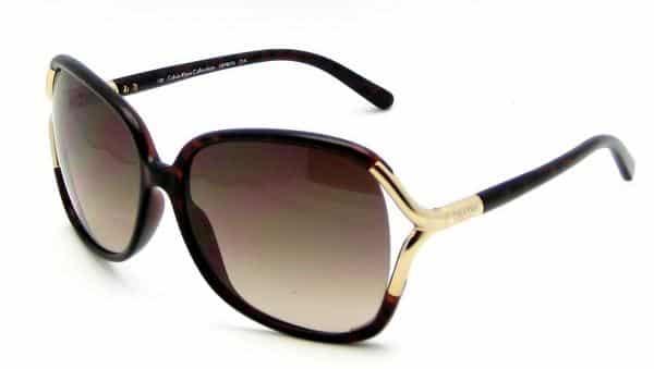 Mắt kính Calvin Klein ở Sunwear