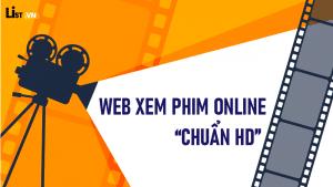 Web Xem Phimartboard 1
