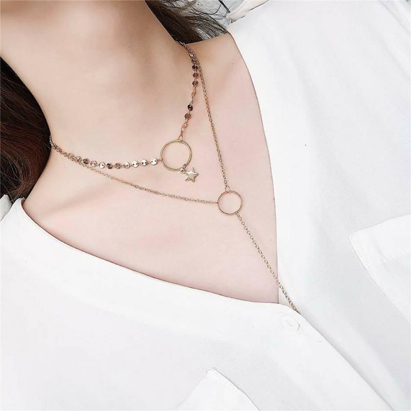 Yuna Accessories Phụ kiện trang sức xuất khẩu