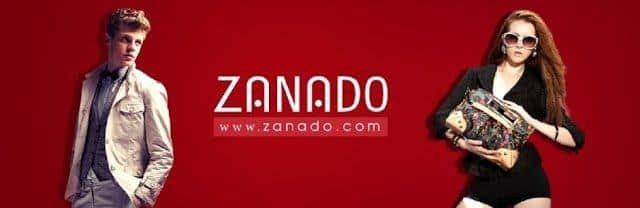 zanado-bài-viết