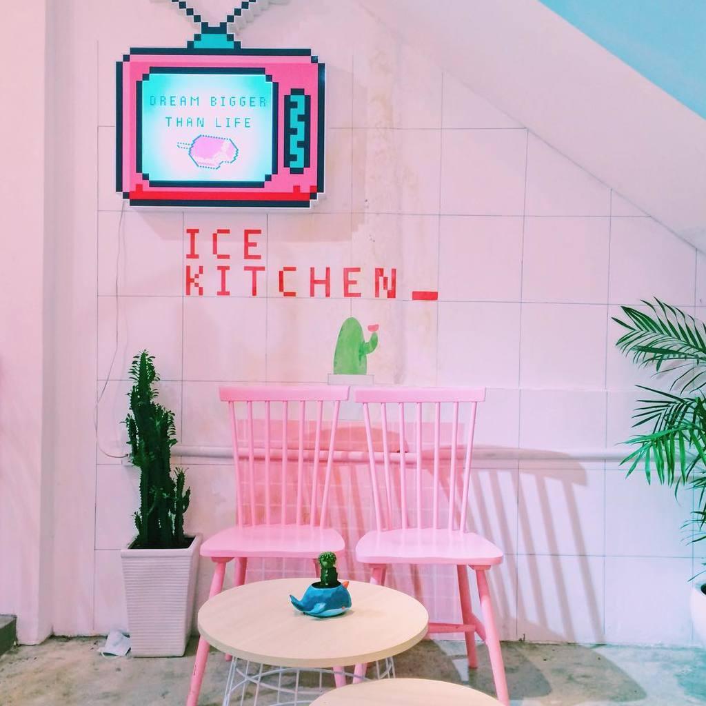 10 Quán Cafe Đẹp Ở Sài Gòn Dành Cho Các Tín Đồ Sống Ảo