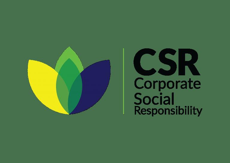 Logo 06csr Min 768x543