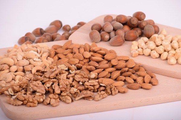 Nieng Rang Nuts 1