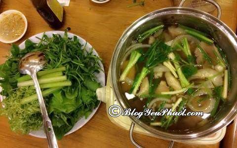 Quan Lau Bo Ngon Nhat O Sai Gon.3