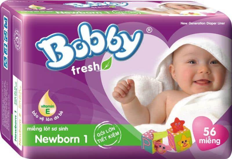 Bim Bobby 268277