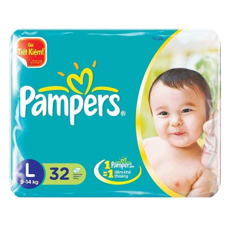 Bim Pamper 268275