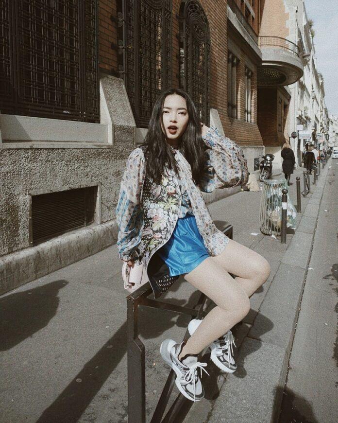 Chau Bui Archlight 696x870