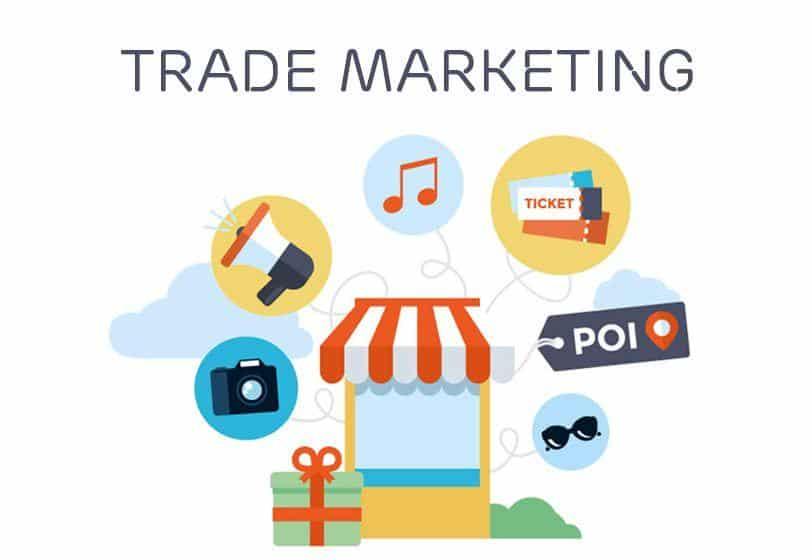 Cong Cu Truyen Thong Marketing 1