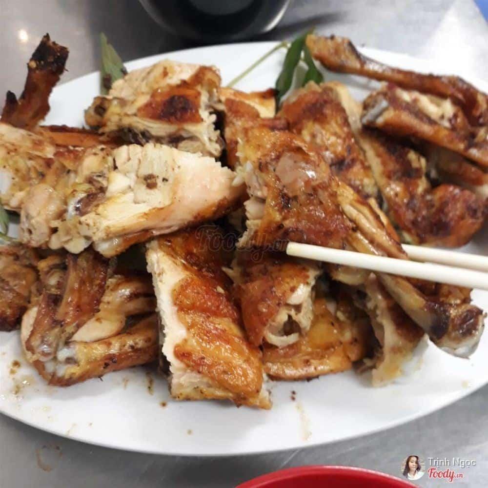 Foody Anh Tu Ga Nuong 497 636650901816425410