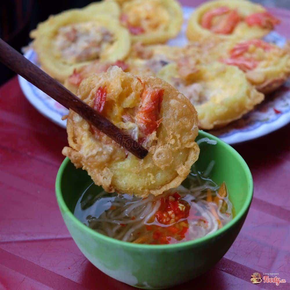 List Banh Khot Van Nghe 662197 423 636314042641804280