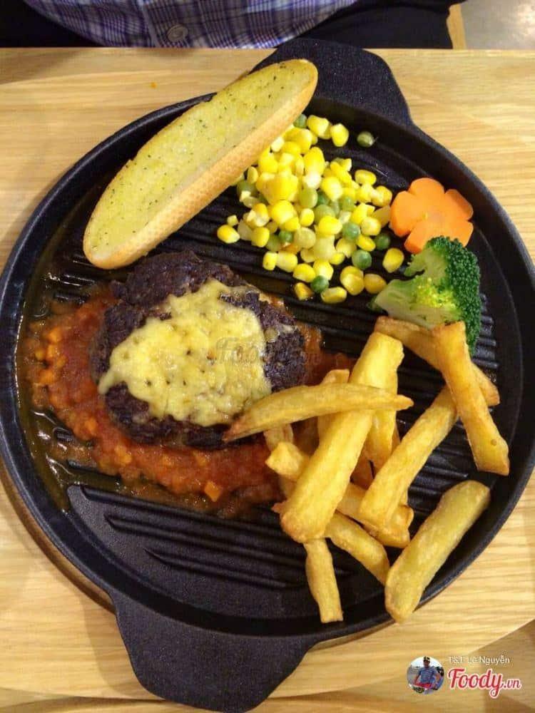 Foody Beef Beef Space 106467 935 635539229422320013 (1)