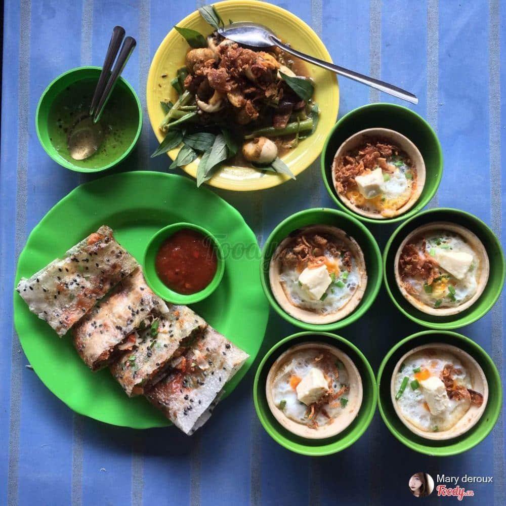 Foody Checkin Nhi Nhi Quan Dac San Phan Rang 362 636270327062640629
