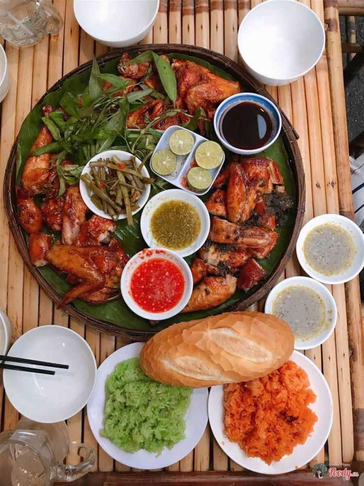 Foody Con Ga Nuong Thanh Thai 836 636400551033594152