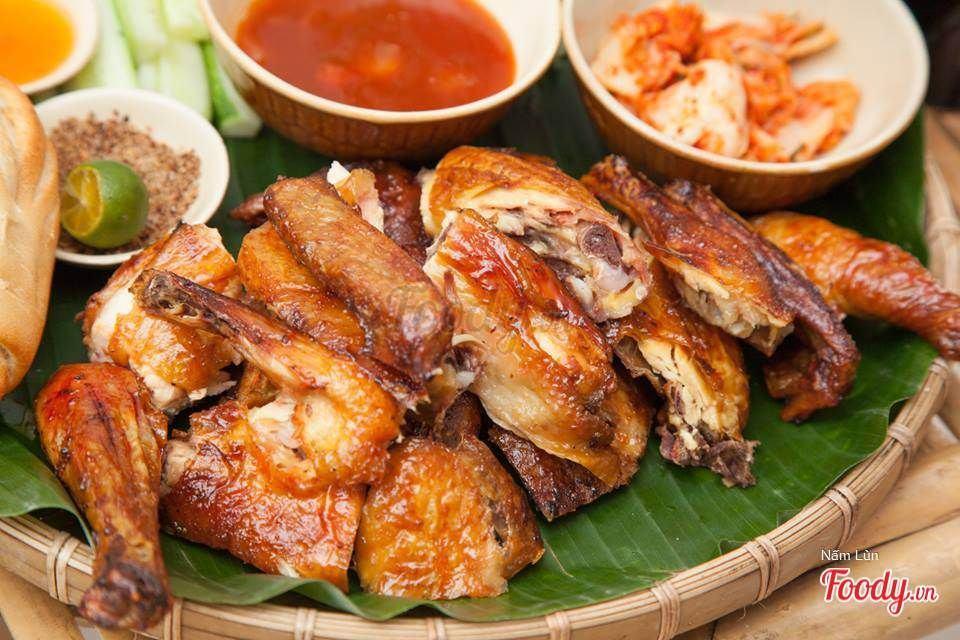 Foody Ga Nuong Cai Bang 624 636488425955846824(3)