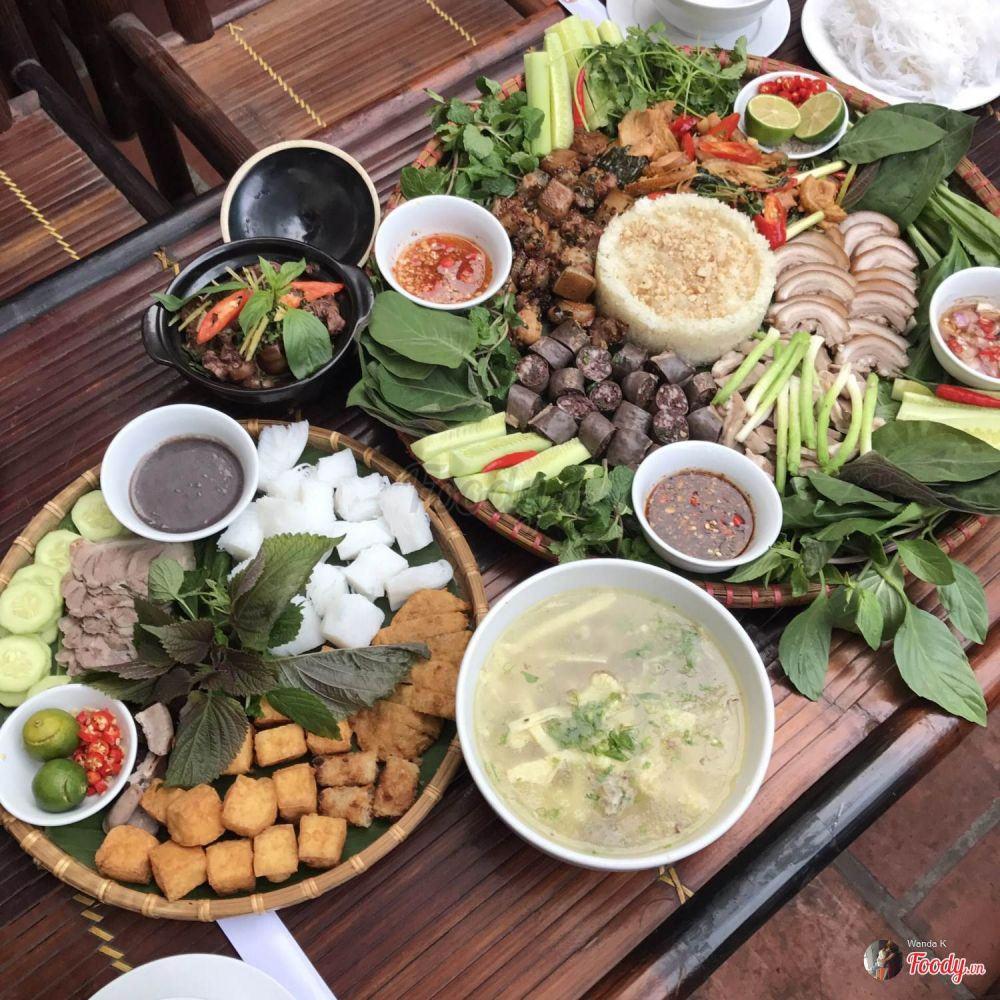 Foody Met Quan Am Thuc Tay Bac 675 636212729416835913
