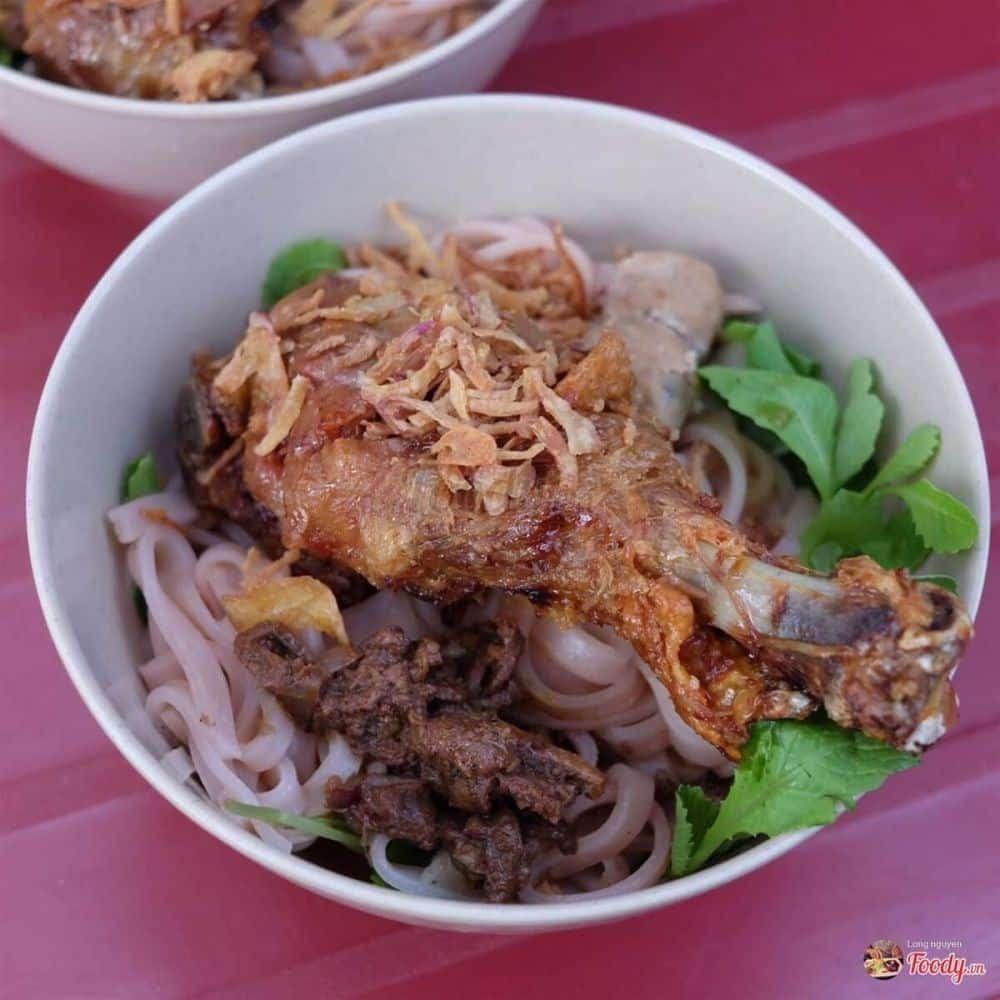 Foody Mi Ga Quay Da Gion Naga 663059 133 636317500408329292