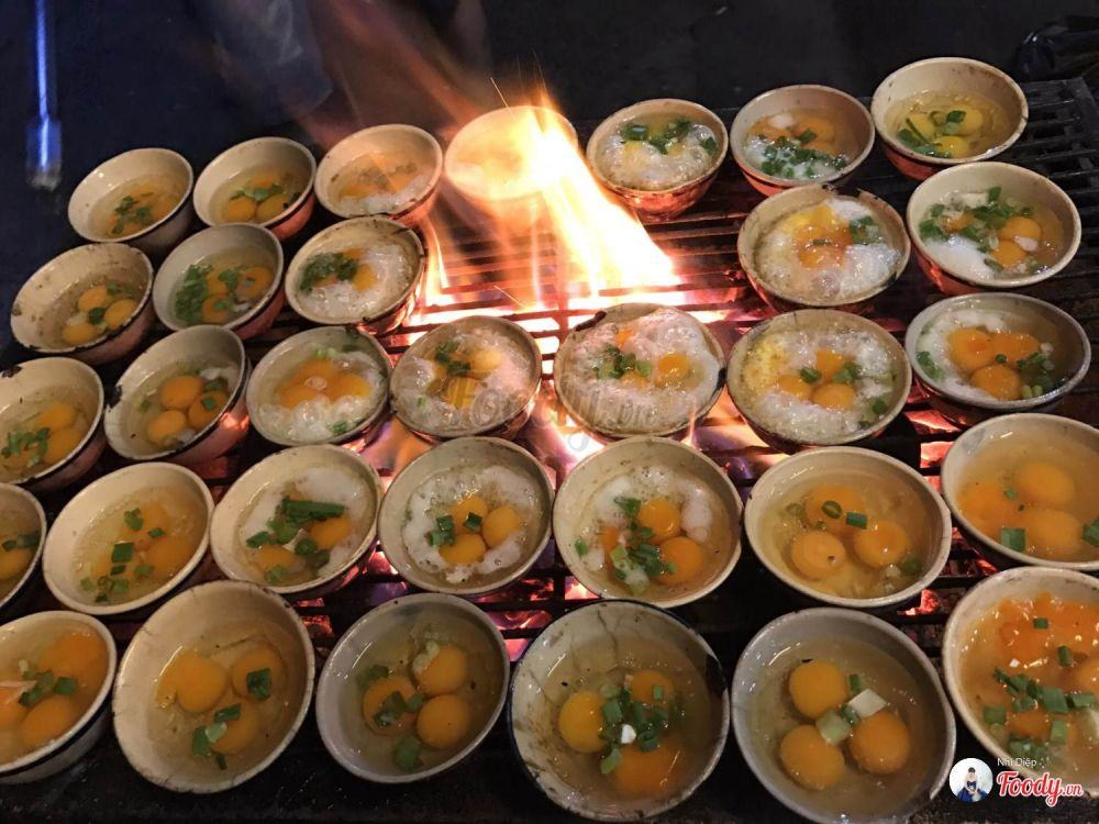 Foody Nhi Nhi Quan Dac San Phan Rang 853 636262369800866728