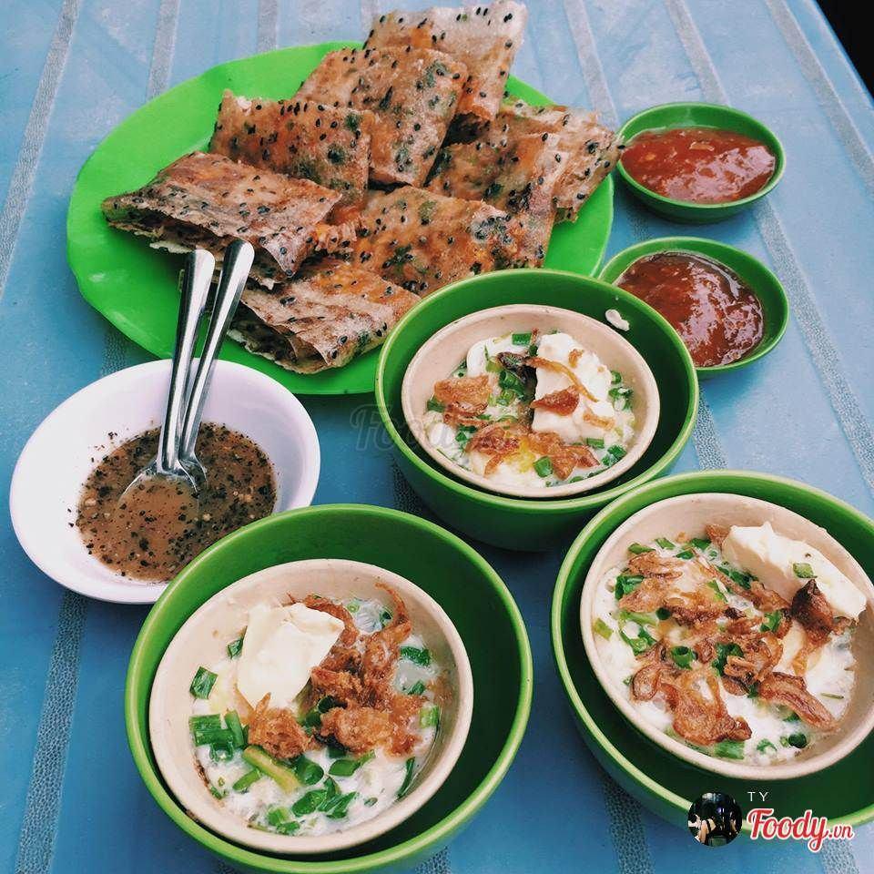Foody Nhi Nhi Quan Dac San Phan Rang 870 636028089927781909