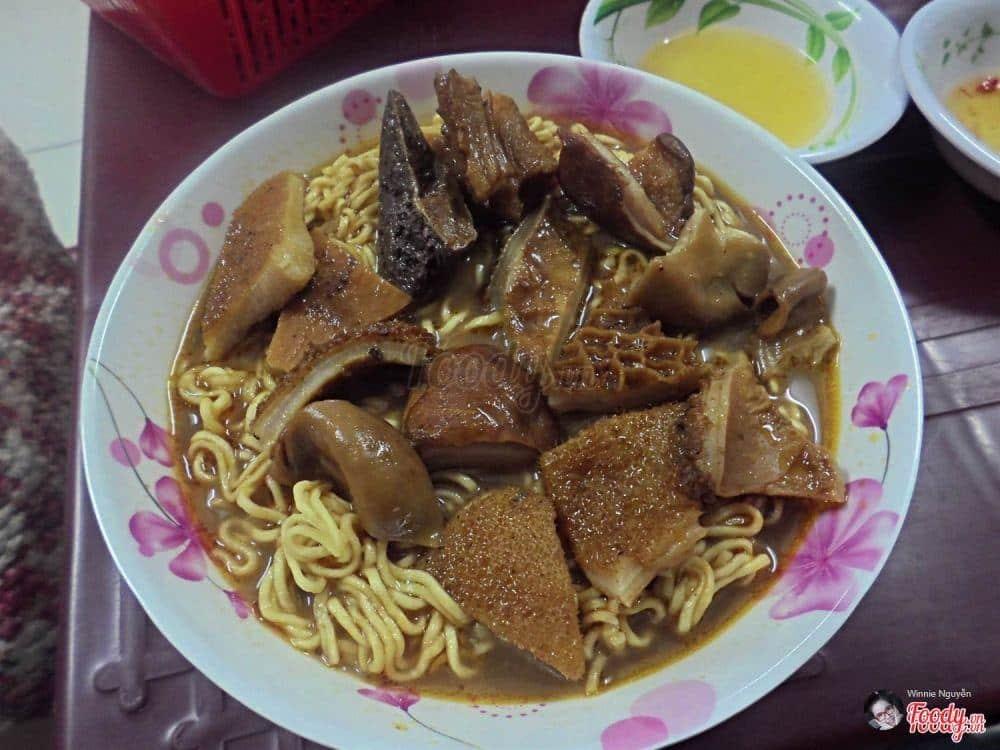 Foody Pha Lau Bo Cay Tram F3dbf864 05af 4380 8d71 316d97e75071 635399124909492365