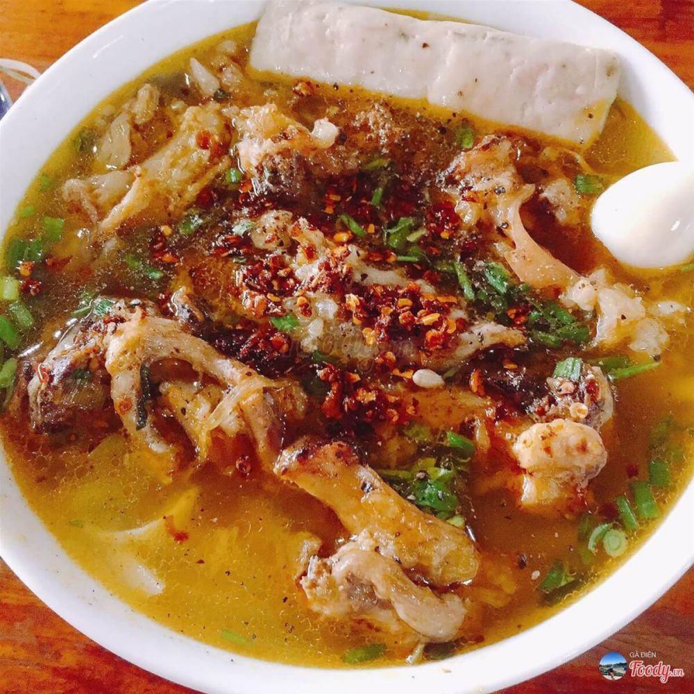 Foody Quan Cuong Do La 188 636316545647013750