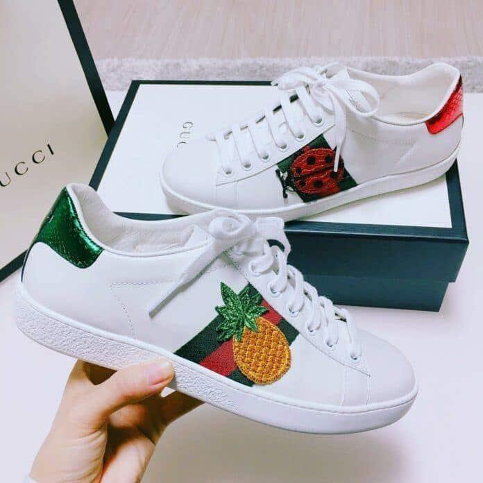 Gucci Qua Dua 696x696