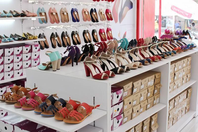 Juno Shop 61122