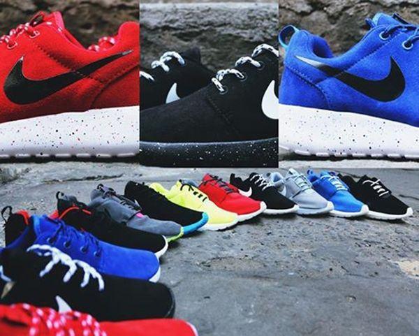 K300 Shop 61130