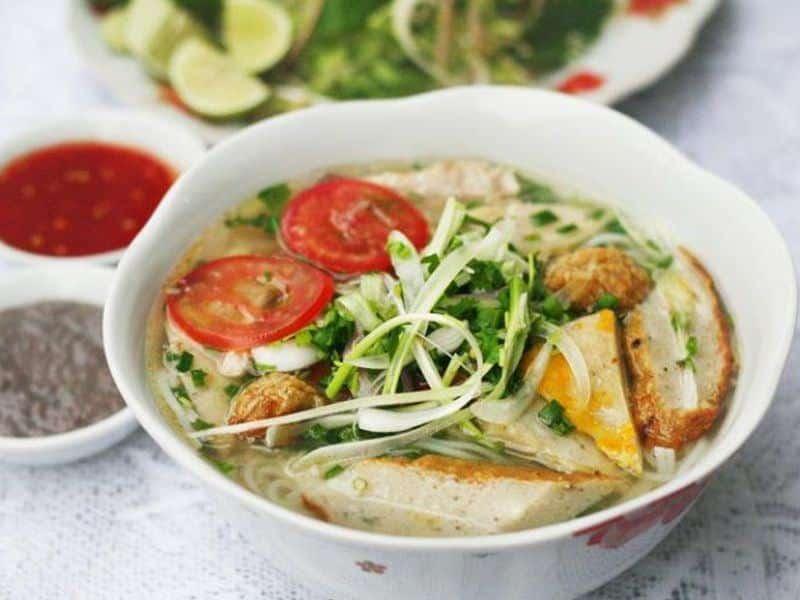 Nang Nha Trang Quan 269141