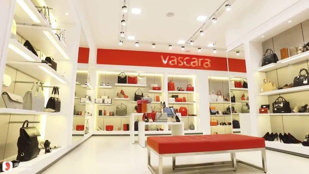 Shop Giay Vascara Hcm Vo Gap