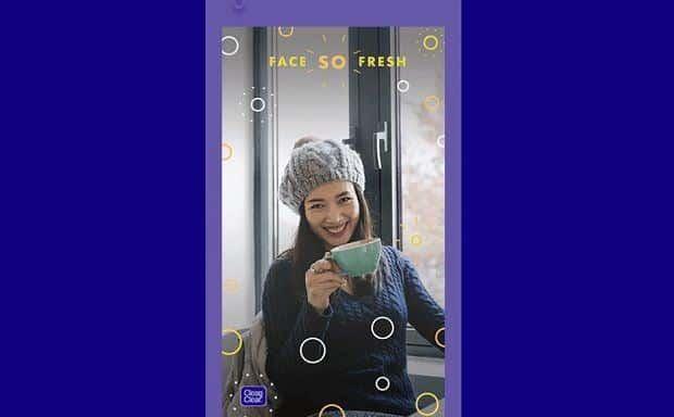 Snapchat Cc (1)