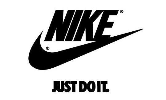 Thuong Hieu Nike